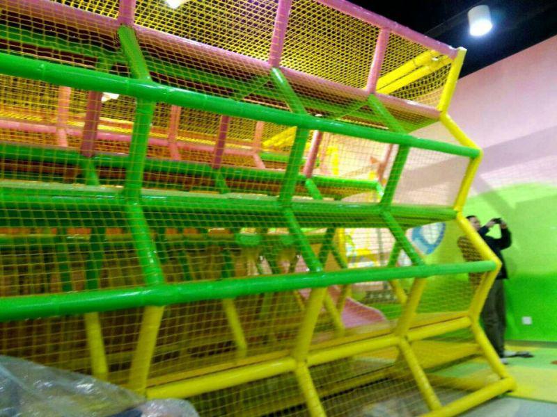 首页 供应产品 东莞儿童室内外拓展器材 东莞室内3d迷宫  产品名称